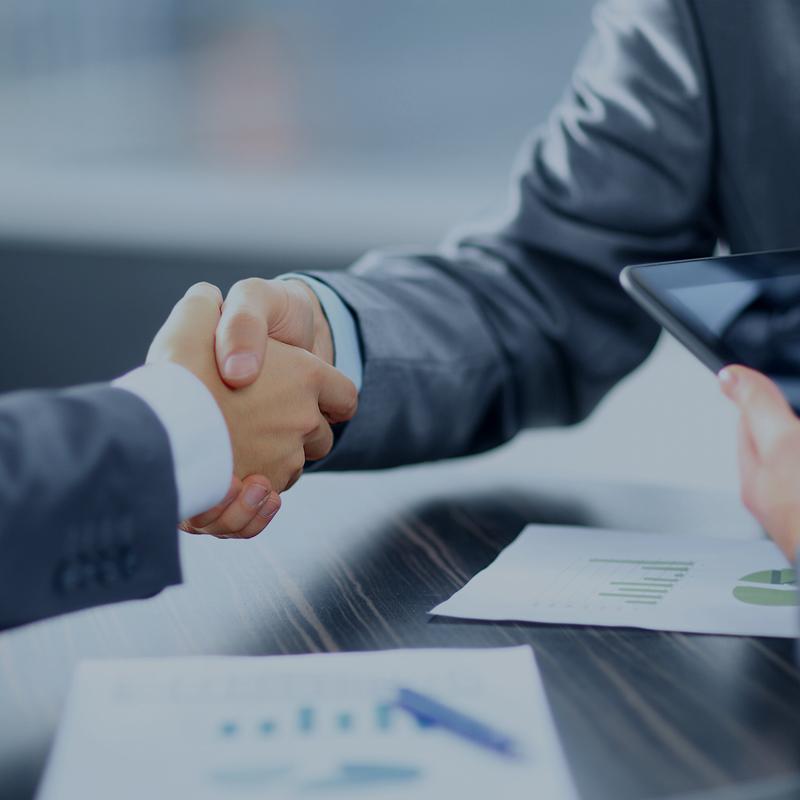 accordi case costruttrici partner gen-art