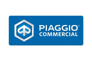 Piaggio Commercial