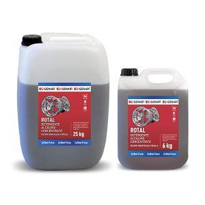 detergente specifico cerchioni cerchi auto