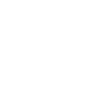 greater durability