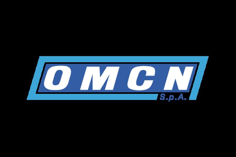 omcn logo