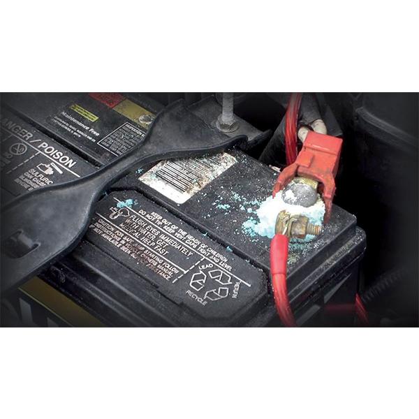antiossidante contatti elettrici sciogli incrostazioni