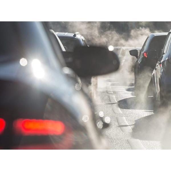 detergente acido rimuovi residui veicoli