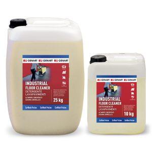 detergente pavimenti lava ambienti pulizia