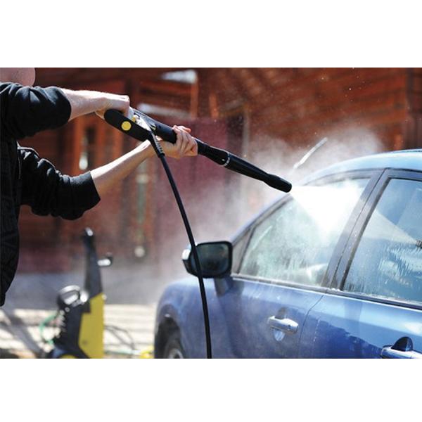 disincrostante acido lavaggio auto concentrato