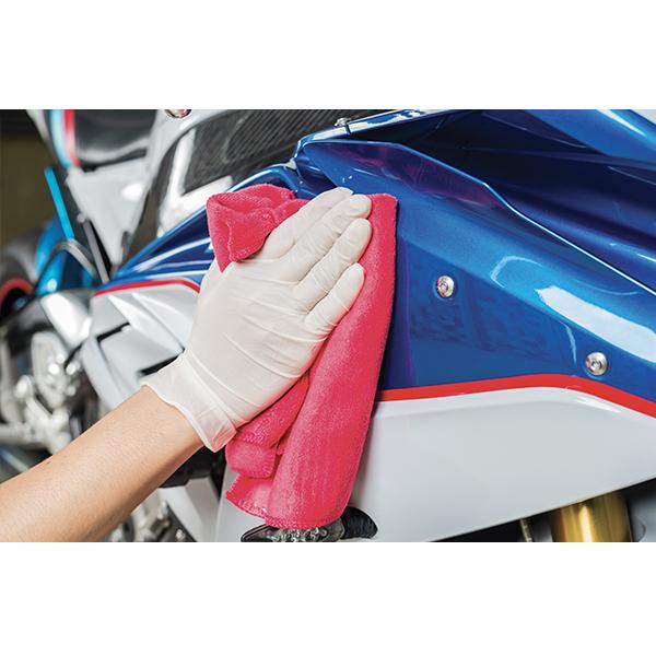 detergente multiuso moto delicato pulizia