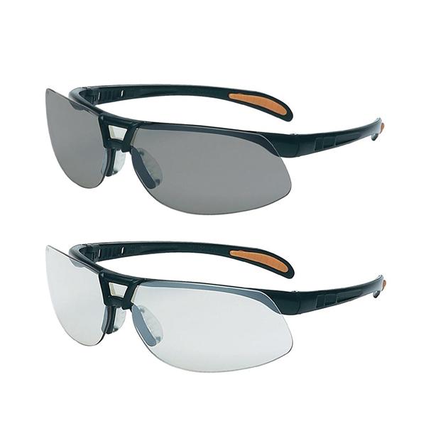 occhiali protezione occhi leggeri antinfortunistica