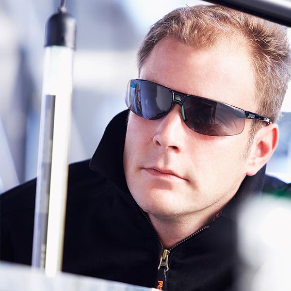 occhiali lenti protettivi professionali policarbonato