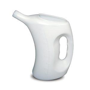 bricco liquidi piccolo 1 lt