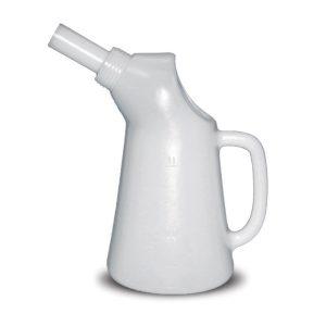 bricco liquidi olio grande 5 lt