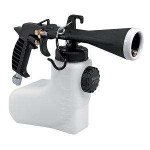 atomizzatore pistola aria compressa auto ambienti
