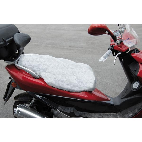 coprisella coprimanopola scooter moto tnt