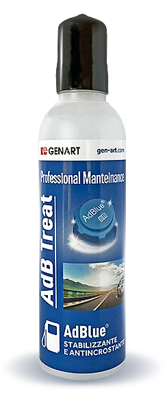 professional antiscalant stabilizer adblue