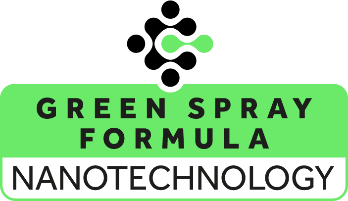 lubrificante sbloccante green spray formula nanotechnology