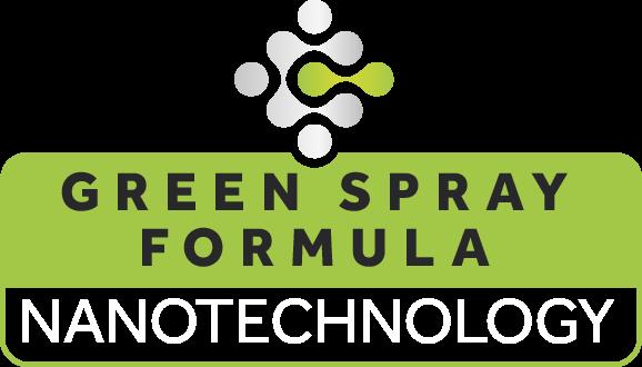 formula green spray technics gen-art